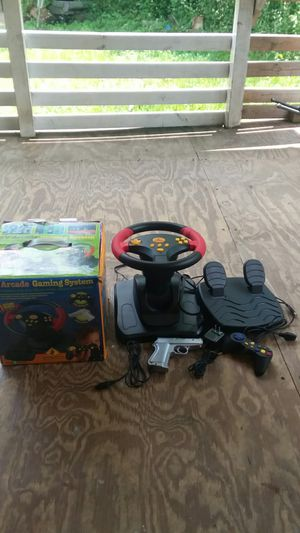 TV Arcade Gaming System for Sale in Nashville, TN