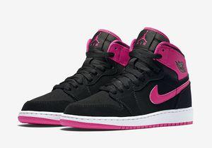 Jordan 1s for Sale in Los Angeles, CA