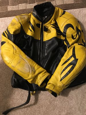 Motorcycle gear for Sale in Columbia, MD