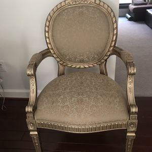 Antique Chair for Sale in Springfield, VA