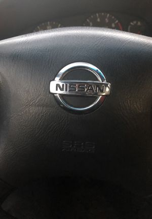 Nissan for sale 950 for Sale in Forest Heights, MD