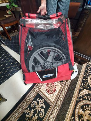 Attachable buggie for Sale in Westwood, NJ