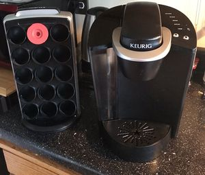 Keurig Coffee Maker for Sale in West Valley City, UT