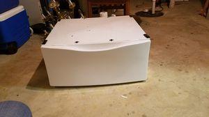 Dryer/washing machine base for Sale in Woodbridge, VA