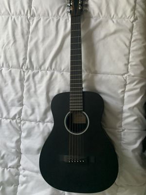 Mini Martin Acoustic for Sale in Chesapeake, VA