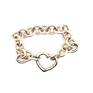 Tiffany and Co Bracelet for Sale in Woodbridge, VA