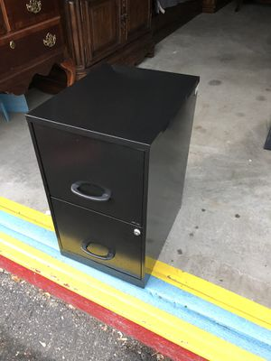 File Cabinet for Sale in Holladay, UT