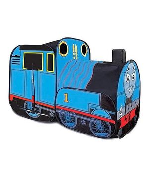 PLAYHUT THOMAS AND FRIENDS THOMAS TANK ENGINE PLAY TENT for Sale in New York, NY