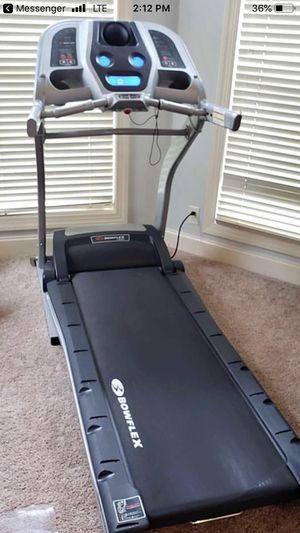 treadmill for Sale in Murfreesboro, TN