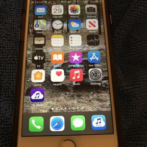 iPhone 7 for Sale in Laveen Village, AZ