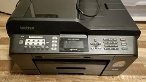Brother Printer for Sale in Fargo, ND