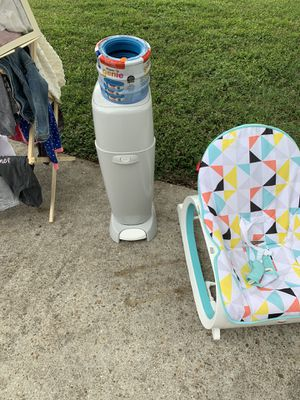 Diaper Dispenser for Sale in Virginia Beach, VA