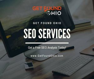 SEO and website design for Sale in Strongsville, OH