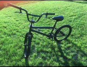 Bmx bike for Sale in Parma, OH