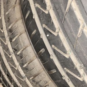 22 Inch Tires for Sale in City of Industry, CA