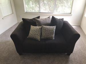 Sofa & Loveseat for Sale in Stockbridge, GA