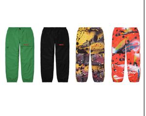 !!NEED PROXY! MESSAGE ASAP LA SUPREME STORE! LOOKING FOR THESE ITEMS! for Sale in San Pedro, CA