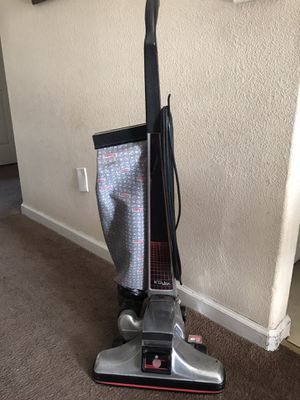 kirby vacuum for Sale in Redwood City, CA