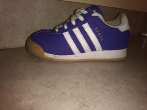 Toddler adidas for Sale in Nashville, TN