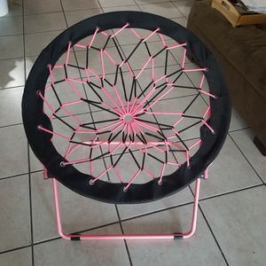 Kids Chairs for Sale in Miami Gardens, FL