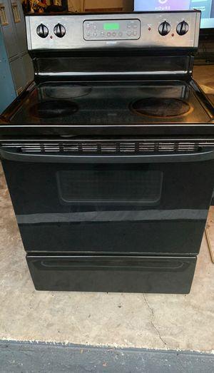 Hot point oven, microwave, dishwasher set. for Sale in Jacksonville, FL