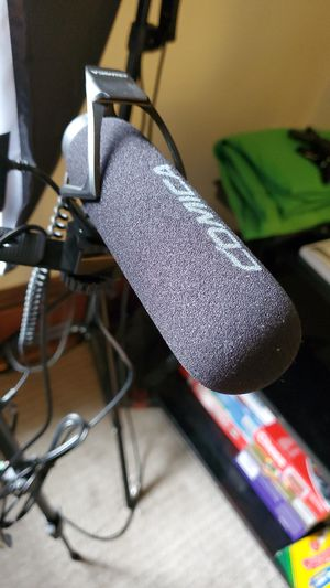Microphone for Sale in Lancaster, PA