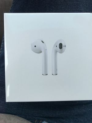 AirPods for Sale in Denver, CO