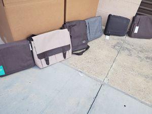 Cross body Messenger Bags for Sale in Fullerton, CA