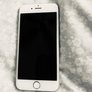 IPhone 6s for Sale in Laveen Village, AZ