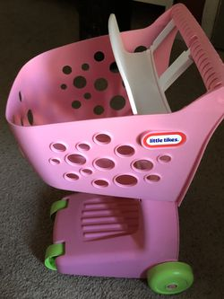 Kids Shopping Cart for Sale in Norcross,  GA