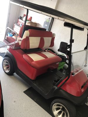 Golf cart for Sale in West Palm Beach, FL