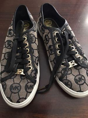 Michael Kors shoes for Sale in Perris, CA