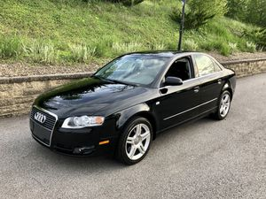 2007 Audi A4 Quattro for Sale in Parma, OH