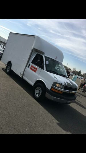 Mudanzas and movers for Sale in Ontario, CA