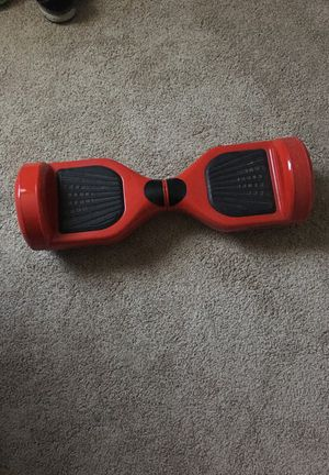 Hoverboard for Sale in Owings Mills, MD
