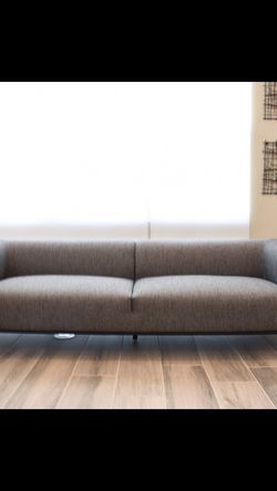 Rove Concepts Sofa for Sale in Las Vegas,  NV