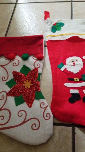Stockings for Sale in Fullerton, CA