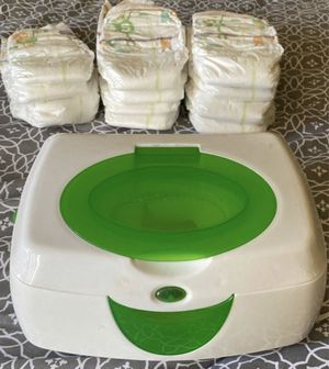 Wipe warmer for Sale in Chula Vista, CA