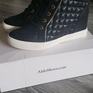 Aldo Shoes size 8 women for Sale in Los Angeles, CA