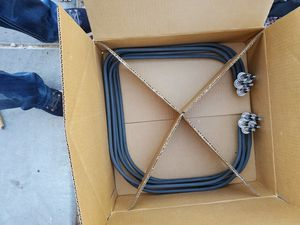 GE Dishwasher Heating Element # WD05X10016X for Sale in Surprise, AZ