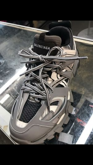 Balenciaga Track runners for Sale in Temple Hills, MD