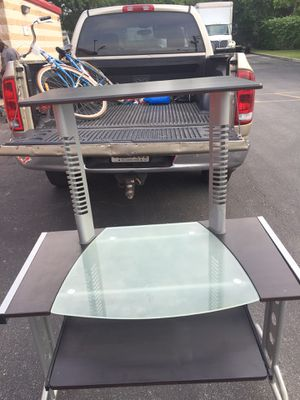 Desk for Sale in Austin, TX