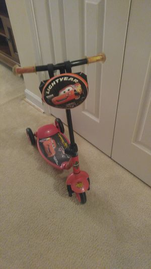 Scooter $12 for Sale in Arlington, VA