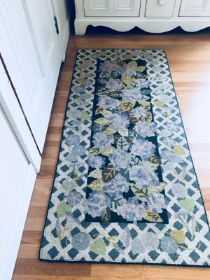 Claire Murray Nantucket-Inspired Runner for Sale in Boston, MA