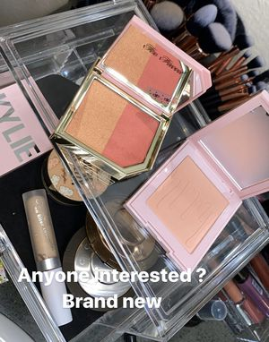 Brand name blushes for Sale in Stockton, CA