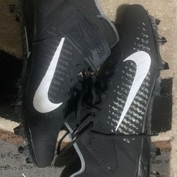Nike Alpha Menance Pro 2 for Sale in Daly City,  CA