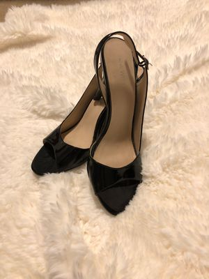 Nine West Heels for Sale in Bakersfield, CA