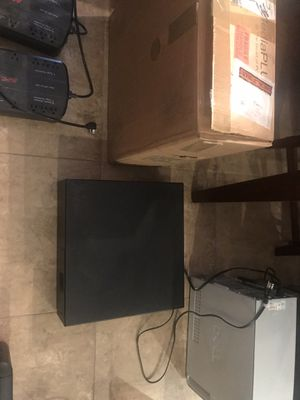 4 POS cash drawers for Sale in Kennewick, WA