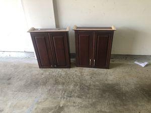 Cabinets for Sale in Culpeper, VA