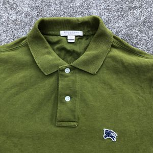 Vintage Burberry Brit polo for Sale in Portland, OR